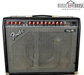 Fender Stage 185 Wzmacniacz Gitarowy