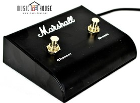 Marshall PEDL91003 Channel Reverb Footswitch