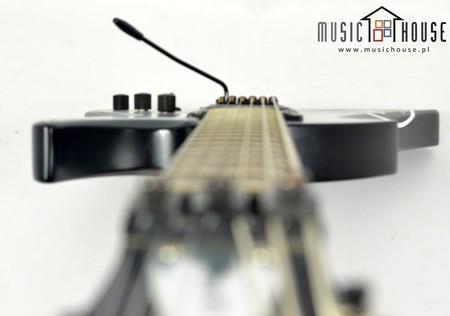 Peavey PXD Void III Jagermeister Gitara Elektryczna