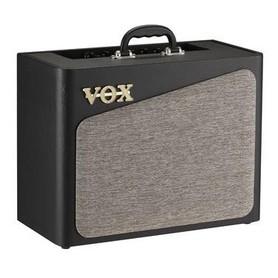 Vox AV15 Analogowy Wzmacniacz Gitarowy