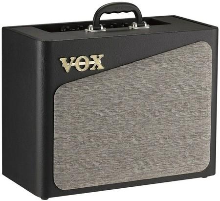 Vox AV30 Analogowy Wzmacniacz Gitarowy