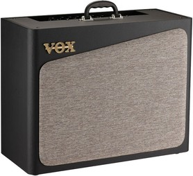 Vox AV60 Analogowy Wzmacniacz Gitarowy