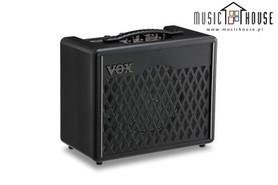 VOX VX-II Wzmacniacz Gitarowy