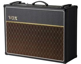 VOX AC30C2 Lampowe Kombo Gitarowe