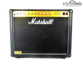 Marshall JCM 800 50 W 4212 Wzmacniacz Gitarowy