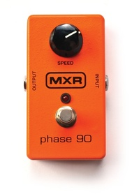 Dunlop MXR M-101 Phase 90 Efekt Gitarowy