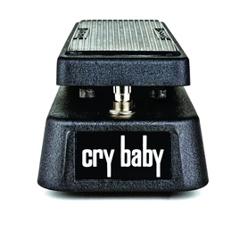 Dunlop GCB-95 Crybaby Wah Wah Efekt Gitarowy