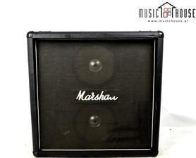 Marshall 2196 JMP Lead & Bass Kolumna Gitarowa