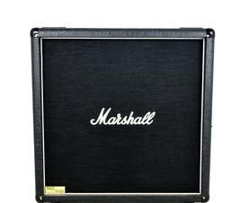 Marshall 1960 BV Vintage Kolumna Gitarowa