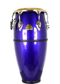 Pearl Elite Fiberglass Conga PCF-110DX 11