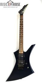Jackson Kelly Professional Std Japonia MIJ Gitara Elektryczna