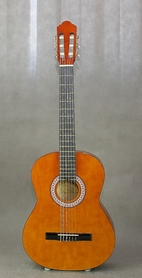 INES CG-1 3/4 gitara klasyczna