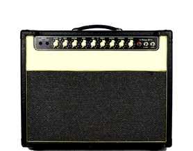 Bugera V22 Wzmacniacz Gitarowy