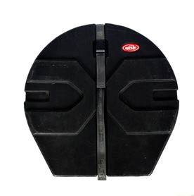 SKB Case Bass Drum Centrala