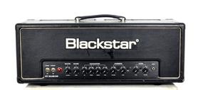 Blackstar HT Stage 50 Wzmacniacz Gitarowy