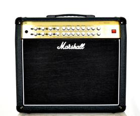Marshall AVT 150 Combo Gitarowe o mocy 150 Watt