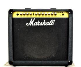 Marshall Valvstate VS 65R Wzmacniacz