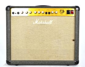 Marshall JTM 30 112 Gitarowy Wzmacniacz Lampowy