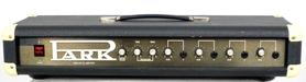 Park 100 W PA Amplifier Vintage