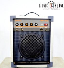 Bass Amp VM 10 B Wzmacniacz Basowy