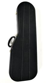 futerał do gitary elektrycznej typu strat/superstrat/tele