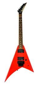 Jackson Professional Rhoads EX Japan Gitara Elektryczna