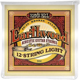 ernie-ball-eb-2010-009-046-earthwood-12-string-light-struny-do-gitary-akustycznej-12-strunowej-009-046