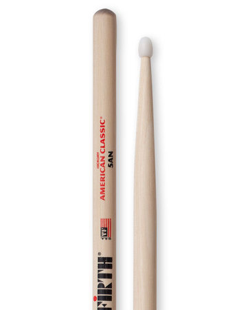 Vic Firth VF-SD1 SD1 General Pałki Perkusyjne