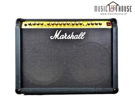 Marshall Valvestate VS 8280 Bi Chorus 200 Wzmacniacz Gitarowy