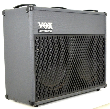 Vox AD100VT-xl Valvetronix Combo Gitarowe