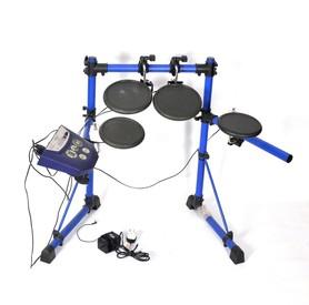 Roland TD-6 Perkusja elektroniczna