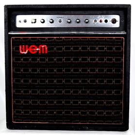 wem-watkins-dominator-mk-iii-15w-vintage-wzmacniacz-gitarowy