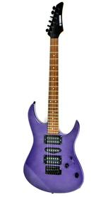 Yamaha RGX 121 Purple Gitara Elektryczna