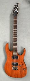 Ibanez RG 421 Gitara Elektryczna