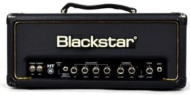 Blackstar HT-5H Head Głowa Gitarowa
