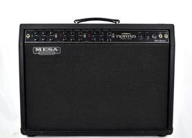 Mesa Boogie Nomad Forty Five 45 Wzmacniacz Gitarowy