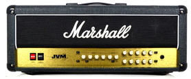 Marshall JVM 205H Głowa Gitarowa