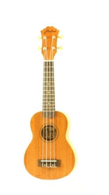 UK-1 Mellow Ukulele Sopran
