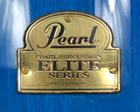 Pearl PCJ-140 Cajon Elite Series 14