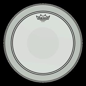 Remo P3-0314BP 14