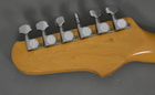 Ibanez Blazer Custome Made Japan Gitara Elektryczna