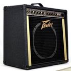PEAVEY Triumph 120 Wzmacniacz Gitarowy