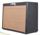 Line 6 Flextone 112 PLUS Wzmacniacz gitarowy
