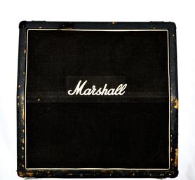 Marshall 1960 Kolumna Gitarowa