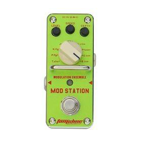 Tomsline AMS 3 Mod Station efekt gitarowy