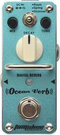 Tomsline AOV 3 Ocean Verb efekt gitarowy