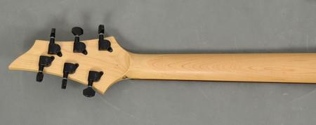 ESP LTD F-50 Gitara Elektryczna