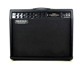 Mesa Boogie Nomad 55