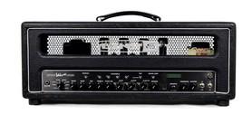 Line 6 Spider Valve HD100 MKII Głowa gitarowa