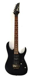 Ibanez RG 420 Black MIJ Gitara Elektryczna
